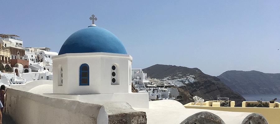 Header-Santorini