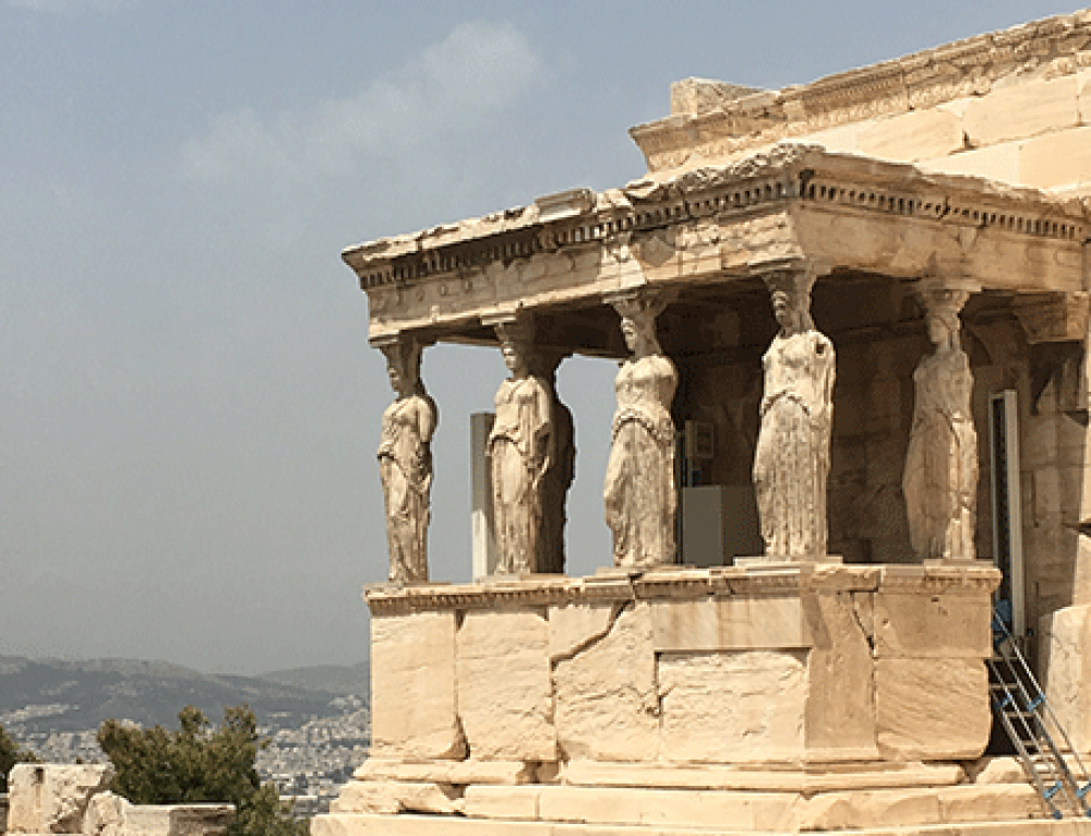 Athens, Tips & Quick Facts