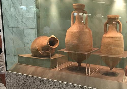 Athens-Metro-Station-Artifacts