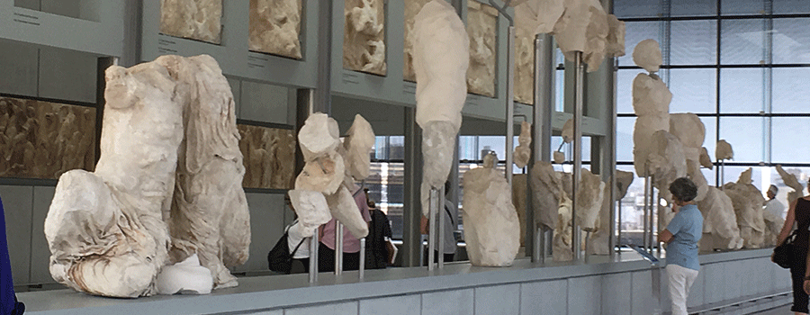 Athens-Museum-1