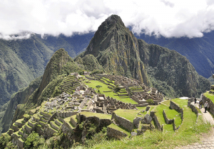 Luxury-Honeymoons-Peru