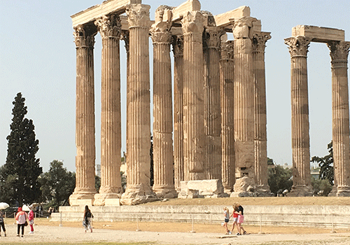 Temple-of-Zeus-Athens