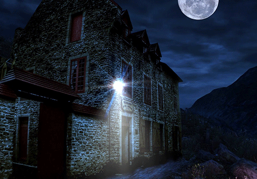 Haunted-hotels-moonlight