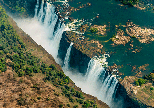Africa-River-Cruise-&-Rail-Journey-Victoria-Falls