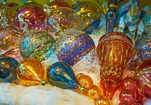 World-Famous-markets-glassware