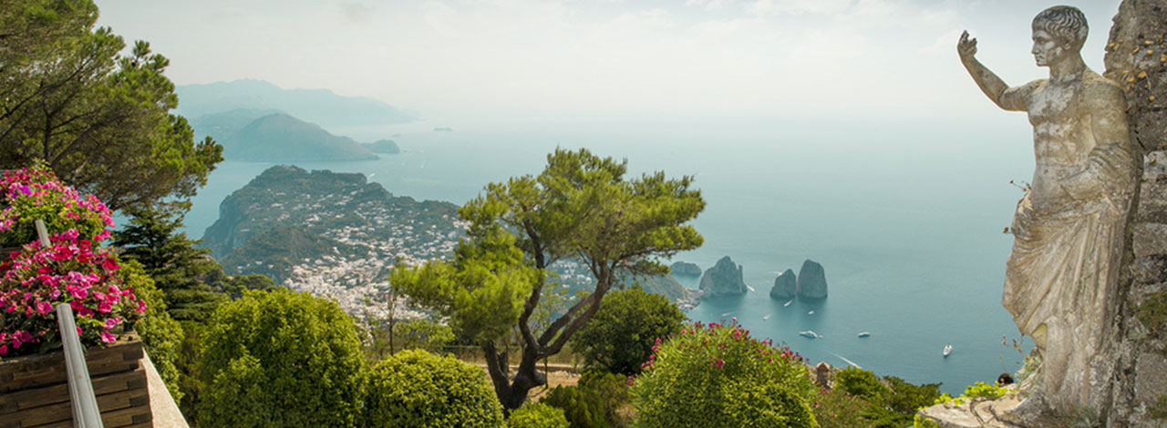 Amalfi-Coast-View