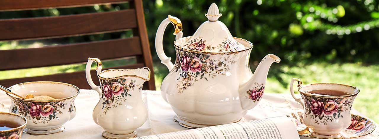 Afternoon-tea-header