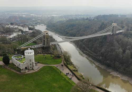 bungee-jumping-Clifton-Suspension