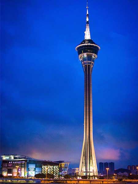 bungee-jumping-Macau-Tower