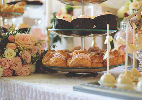 afternoon-tea-sweets