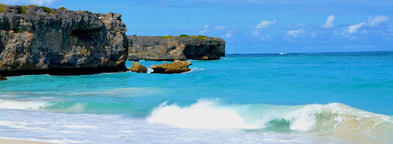 Barbados-Header-BS-Bottom-Bay-beach