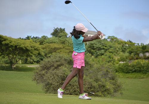 Barbados-PX-golf