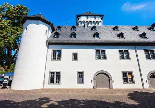 Middle-Rhine-Castle-Boppard-Castle