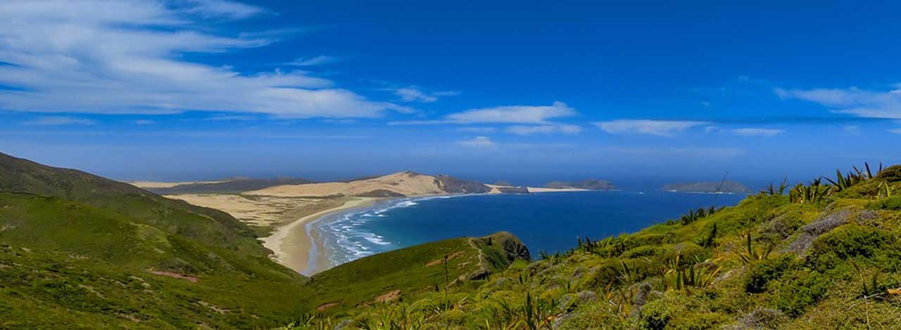 New-Zealand-Miles-of-Coastline