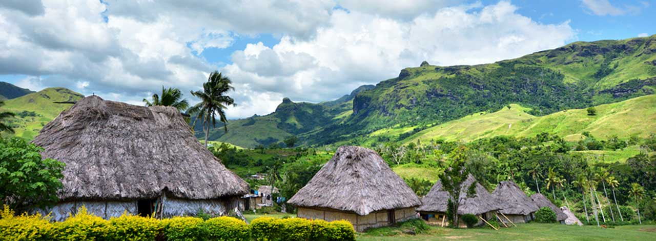 Fiji-Visit-Fiji-Village Header