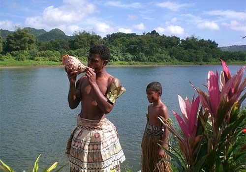 Fiji-Visit-Local-Culture