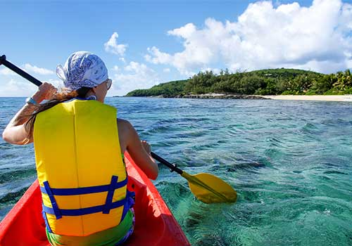 Visit-Fiji-Kayaking