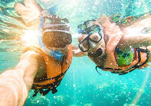 Visit-Fiji-Snorkeling
