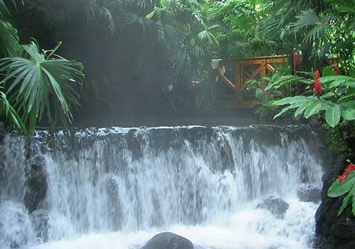 Costa-Rica-Arenal-Hot-Springs