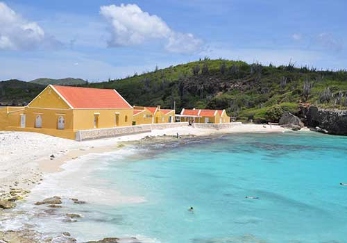 ABC-Islands-Beach-Bonaire-PX