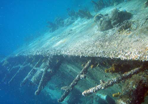 ABC-Islands---Shipwreck-PX