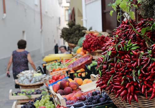 Puglia-fresh-food