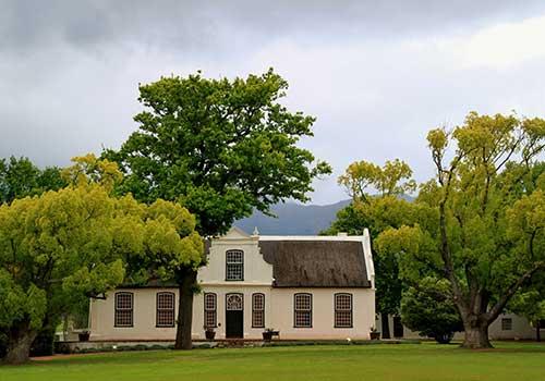 Winelands-Dutch-Capeland-manor