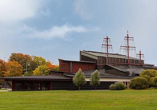 Stockholm,-Sweden-Vasa-Museum