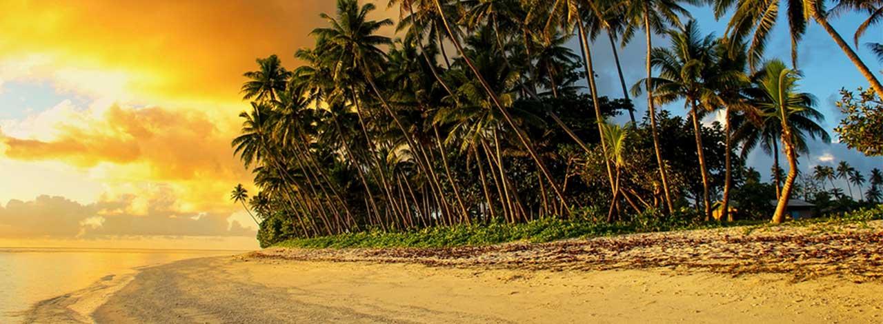 Fiji-Visit-Sunrise