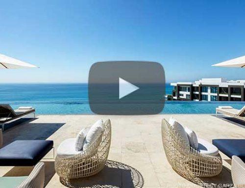 Cabo San Lucas Mexcio | Choosing a Great Resort