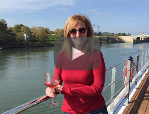 Choosing the Right River Cruise to Explore Europe