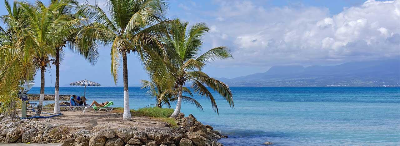 Guadeloupe-Islands-Caribbean--Header
