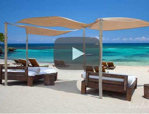 Sandals® Resort Review